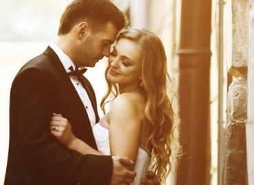 Saiba quais sao os regimes de casamento