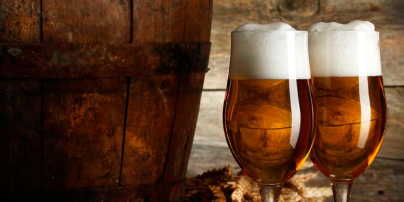 Micro e pequenas cervejarias podem aderir ao Simples Nacional
